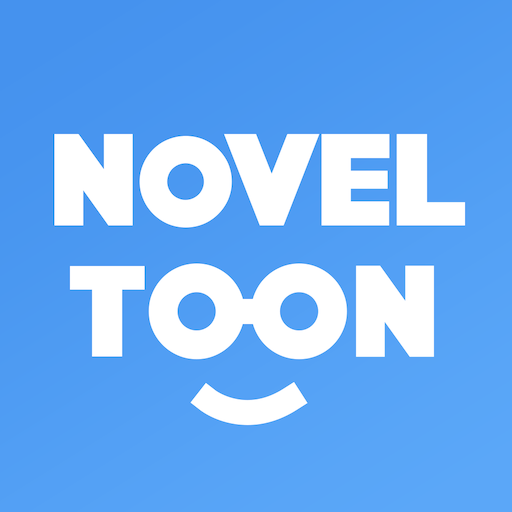 NovelToon – Read and Tell Stories in Indonesia