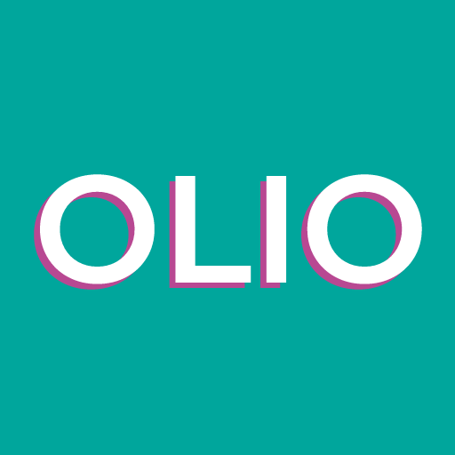 OLIO – Share more. Care more. Waste less.