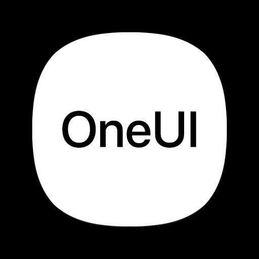 One UI – icon pack