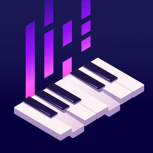 OnlinePianist – Free Piano Lessons for Songs