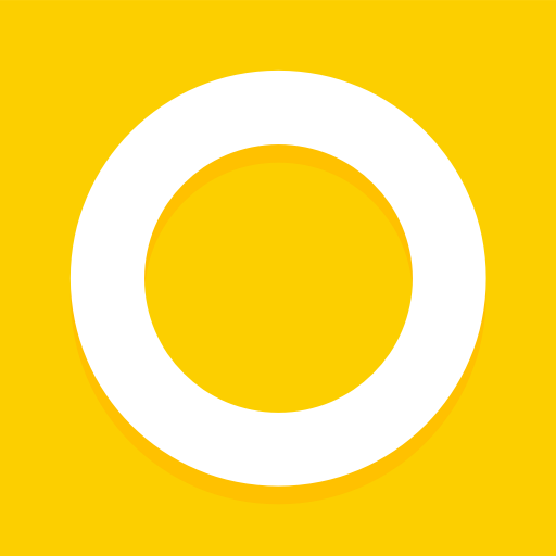 Over: Add Text to Photos & Graphic Design Maker
