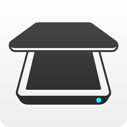 PDF Scanner App – Scan Documents with iScanner
