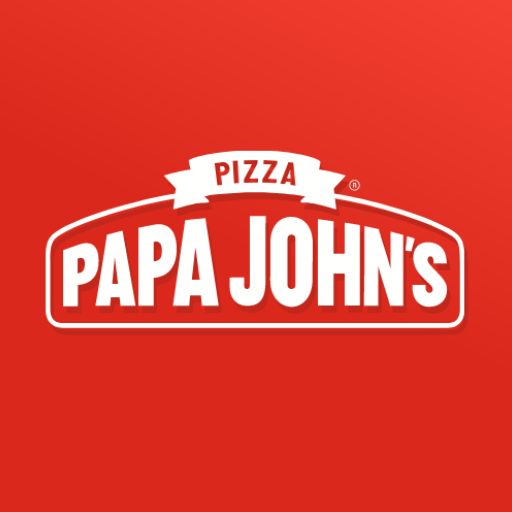 Papa John's Pizza – Order Delivery, Track & Earn