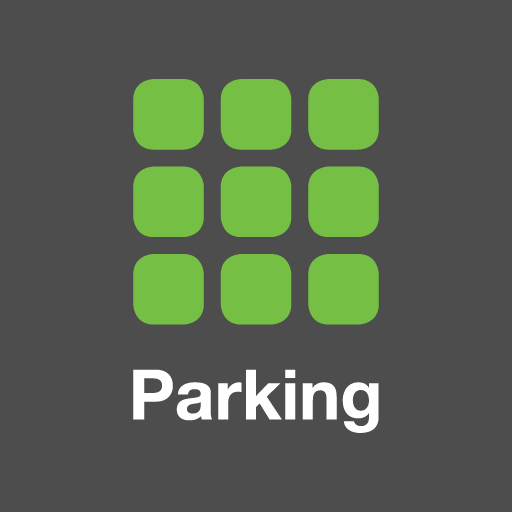 PayByPhone Parking – Park Easy Now & Smart