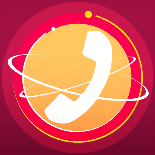 Phoner 2nd Phone Number + Texting & Calling App