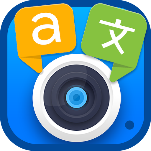 Photo Translator – translate pictures by camera