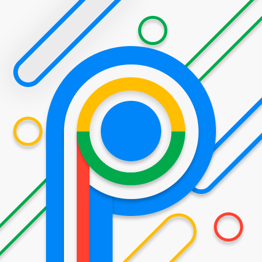 Pixel pie icon pack – free icon pack