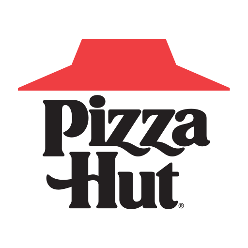 Pizza Hut – Food Delivery & Takeout