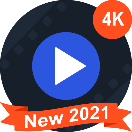Play it – Playit Video Player app 2021 – 4K Player