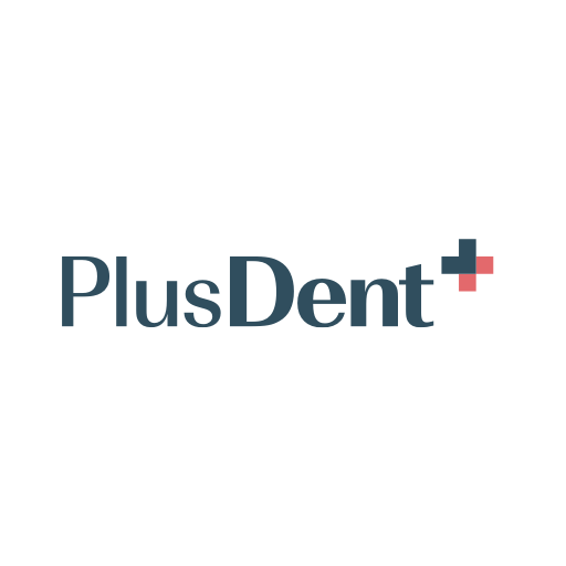 PlusDent – your best smile
