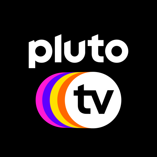 Pluto TV – Free Live TV and Movies