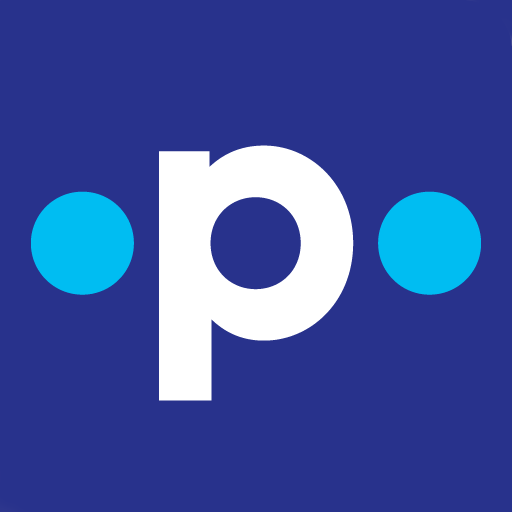 Practo: Online Doctor Consultations & Appointments