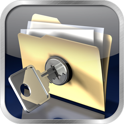 Private Photo Vault – Hide Private Photos & Videos