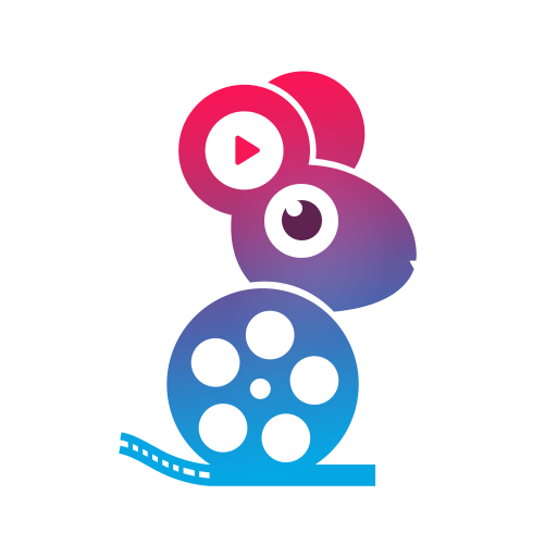 Qfilm – Short Movie Maker with sound effects.