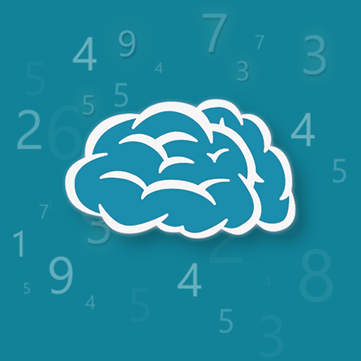 Quick Brain: Logic games for cognitive training