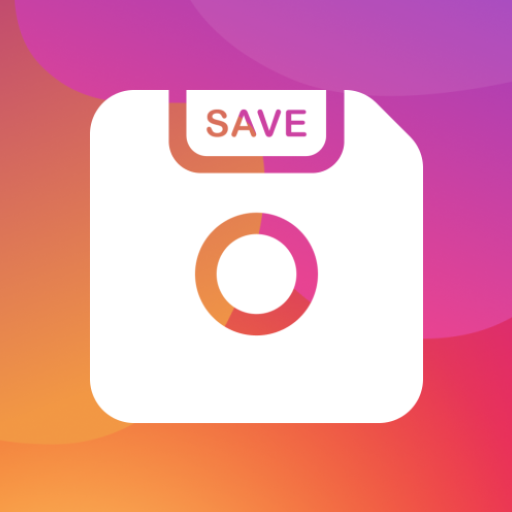 QuickSave for Instagram