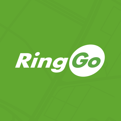 RingGo – pay by phone parking