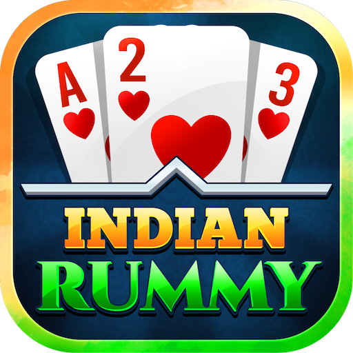 Rummy – Play Indian Rummy Game Online Free Cards