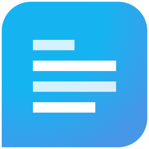SMS Organizer – Clean, Reminders, Offers & Backup