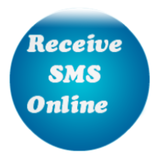 SMS Receive