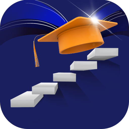 STEPapp – Gamified Learning