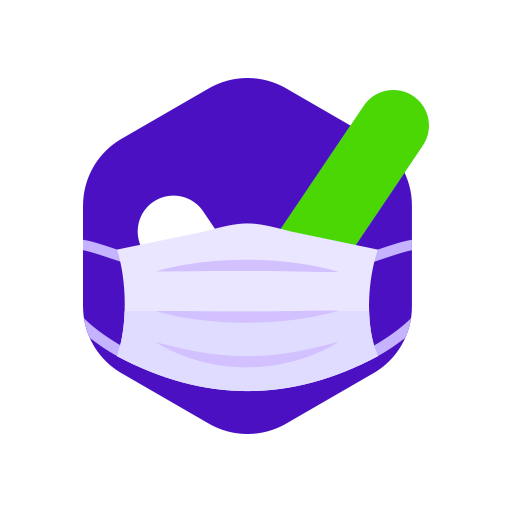 Servify – Device Assistant