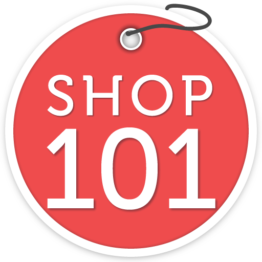 Shop101: Resell, Work From Home, Make Money App