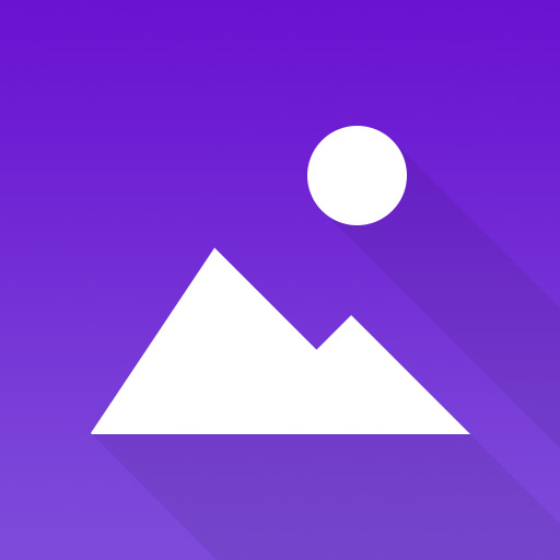 Simple Gallery – Photo and Video Manager &Editor