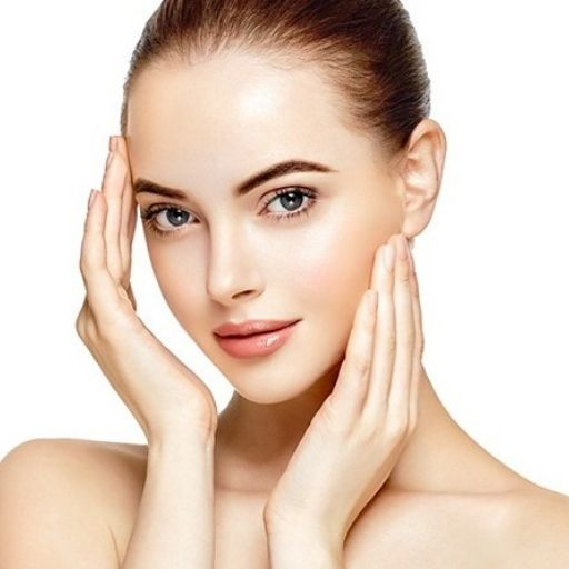 Skin and Face Care – acne, fairness, wrinkles