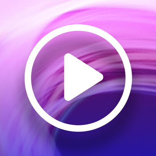 🐌 Slow Motion Camera.Fast Video Editor with Music