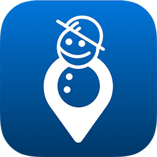 Snohub – Snow Clearing Service