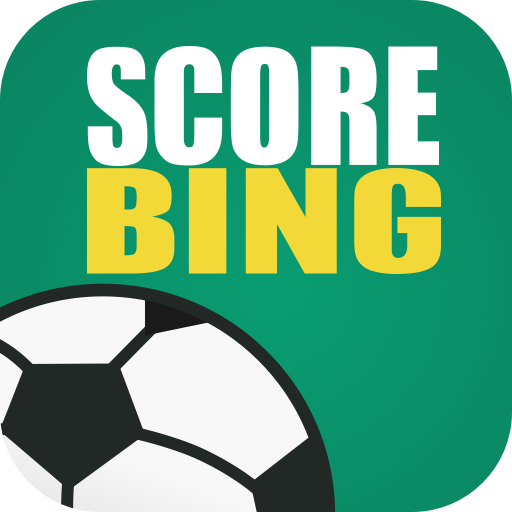 Soccer Predictions, Betting Tips and Live Scores
