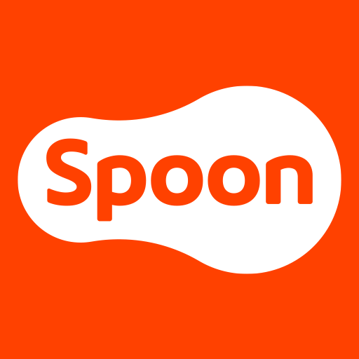 Spoon: Social Audio – Live Stream, Chat, Listen