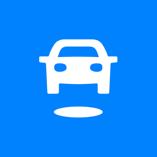 SpotHero – Find Parking