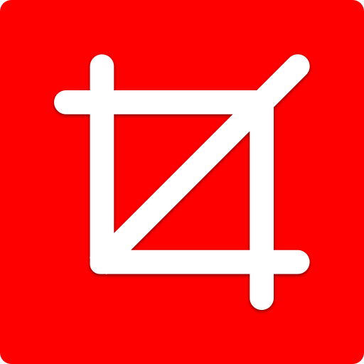 Square Pic – No Crop Photo Editor for Instagram