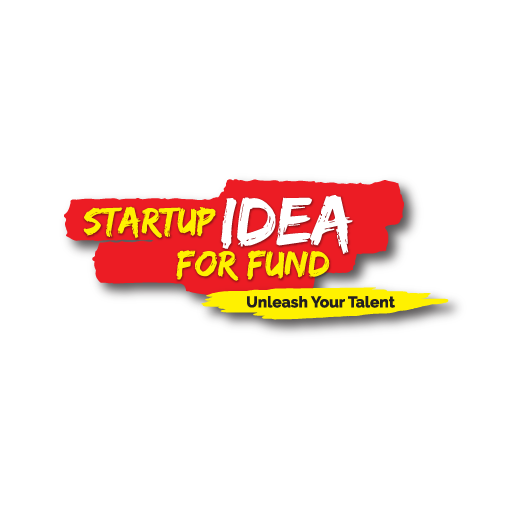 Startup Idea for Fund