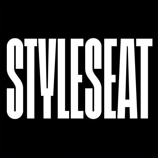 StyleSeat – Book Beauty & Salon Appointments