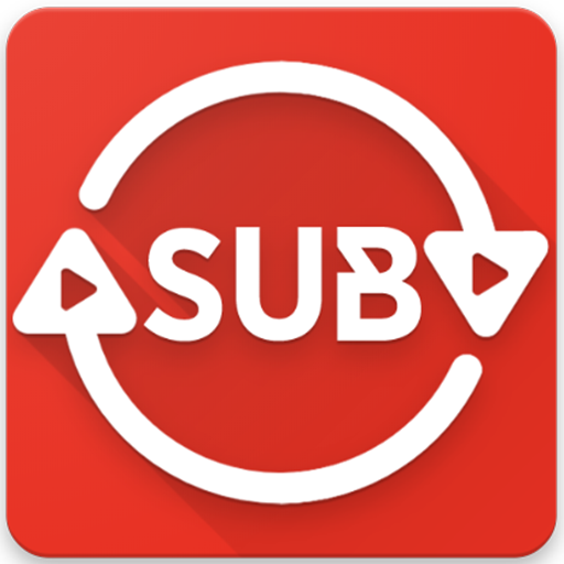 Sub4Sub Pro – View4View – Get Free Views For Video
