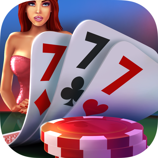 Svara – 3 Card Poker Online Card Game