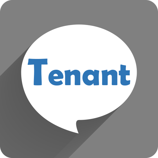 TENANT Portal – Chat with Neighbors, Pay rent