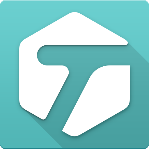 Tagged – Meet, Chat & Dating