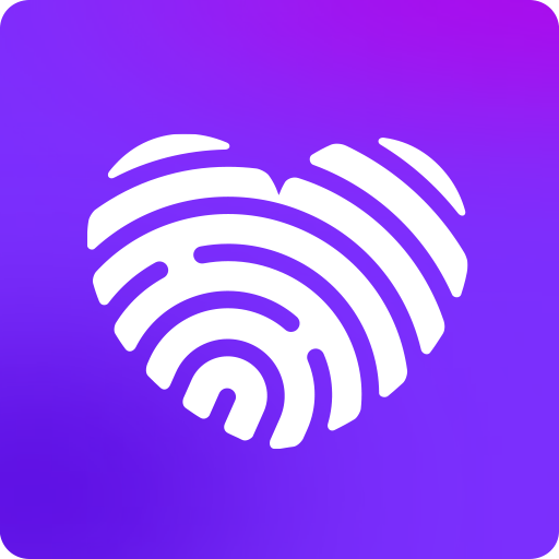 TapToDate – Meet New People, Dating, Make Friends