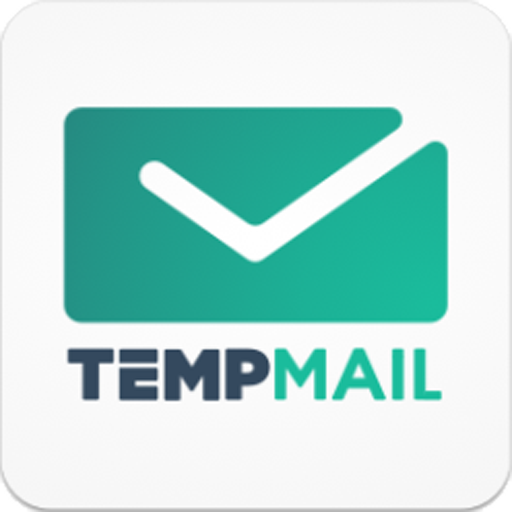 Temp Mail – Free Instant Temporary Email Address