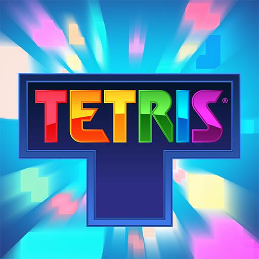 Tetris® – The Official Game