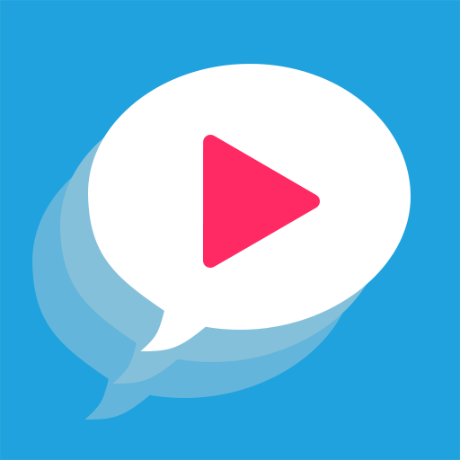 TextingStory – Chat Story Maker
