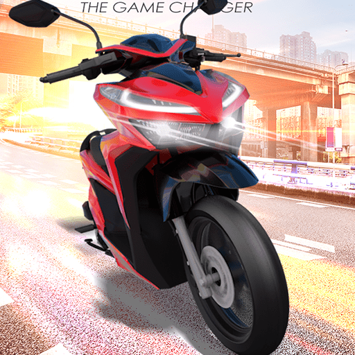 The Game Changer – FREE