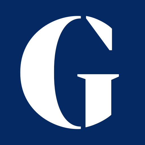 The Guardian – Live World News, Sport & Opinion