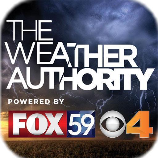 The Indy Weather Authority