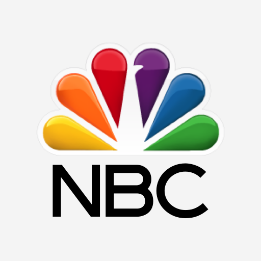 The NBC App – Stream Live TV and Episodes for Free