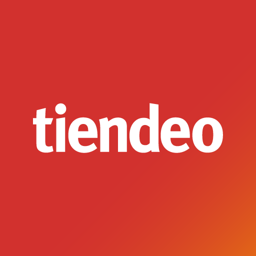 Tiendeo – Deals & Weekly Ads